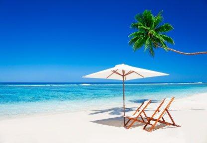 Vakantie Recensies